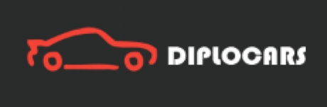 DIPLOCARS.AT
